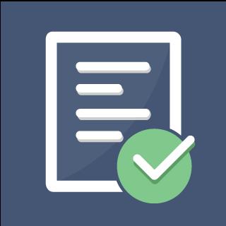 Read Receipts for Zendesk Pro